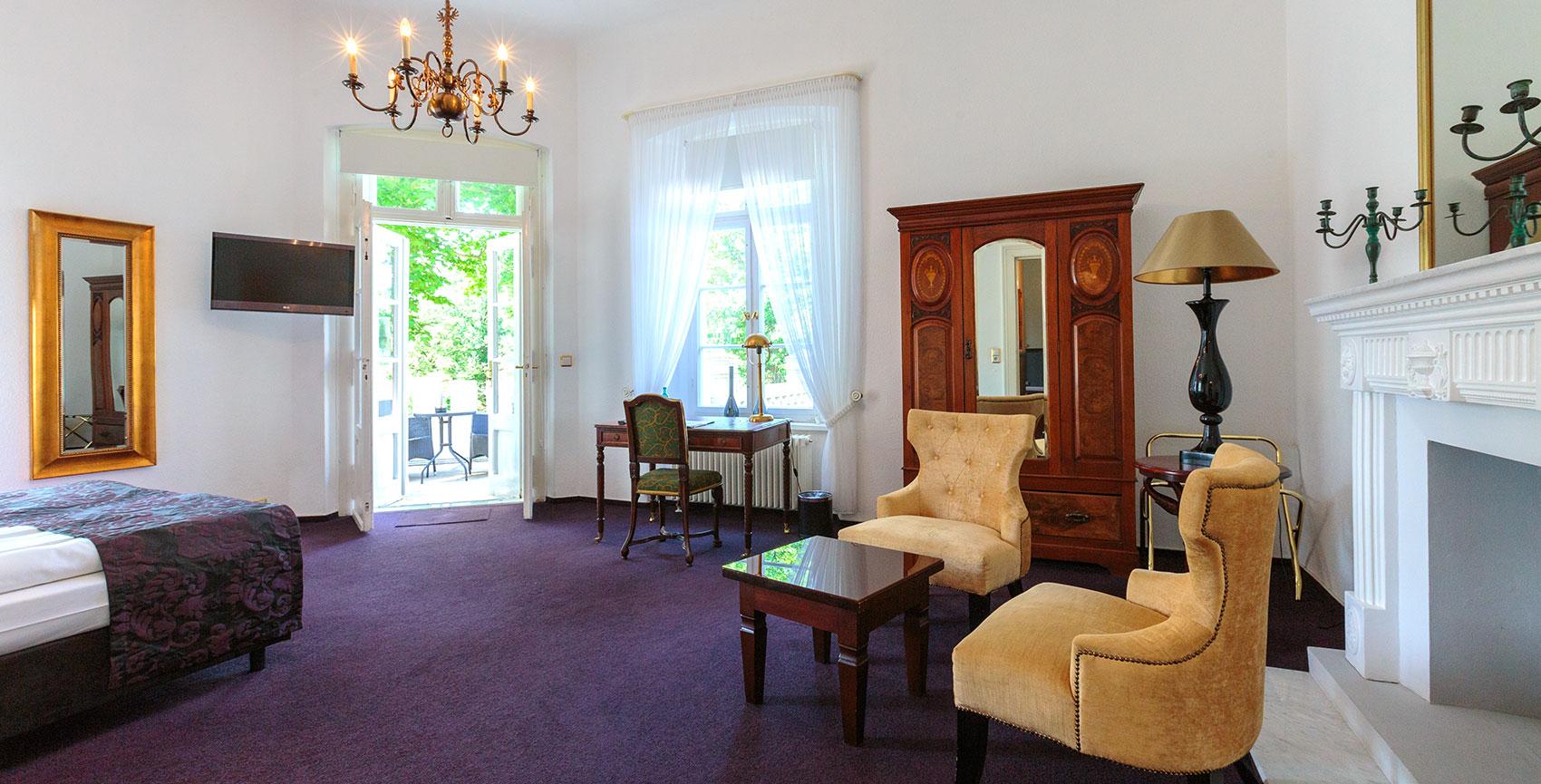 Schloss Hotel Kittendorf Das Juwel In Der Mecklenburgischen Schweiz